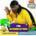 Teni confirms her nomination for Nickelodeon Africa awards