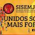 SISEMJUN: servidores devem seguir orientações das autoridades e ficar em isolamento social