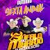 CD AO VIVO BÚFALO DO MARAJÓ - NO ACARÁ 11-10-2019 DJS RIONI E PANCK