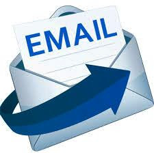 Proper use of Email and its Features
