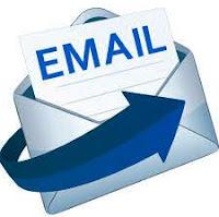 E-mail marketing क्या है और इसके क्या लाभ है ?