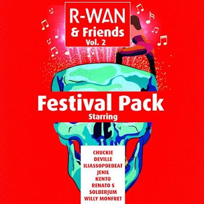 Festival-Pack-RWan-Friends-Vol.2, Sample-packs-download-2020