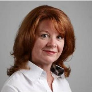 Anne Dawson QVC Wikipedia, Age, Biography, Salary, Husband, Instagram