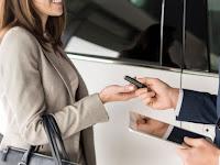 Beli Mobil Bekas, Cek Keaslian Surat-suratnya dengan Cara Ini