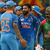 IND VS BAN 2019 LIVE STREAMING, TELECAST, SCHEDULE