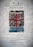 Predstavljanje knjige prof. emeritusa Ivana Šimunovića Supetar slike otok Brač Online