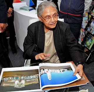 "Book by Sheila Dixit ""Dilli Meri Dilli: Before and After 1998"" released"