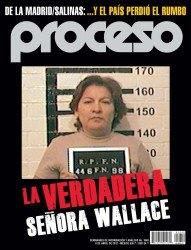 LA VERDADERA SEÑORA WALLACE -SI ESTUVO PRESA 5 DIAS 65x2pgniLA%2BWALLACE