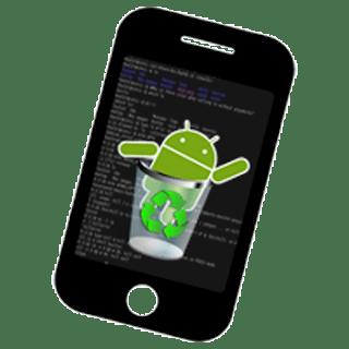 Cara Menghapus File Cache Android Dengan Cepat Dan Bersih