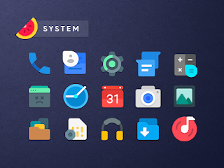 Sliced Icon Pack Apk v1.4.2 [Patched] [Latest]