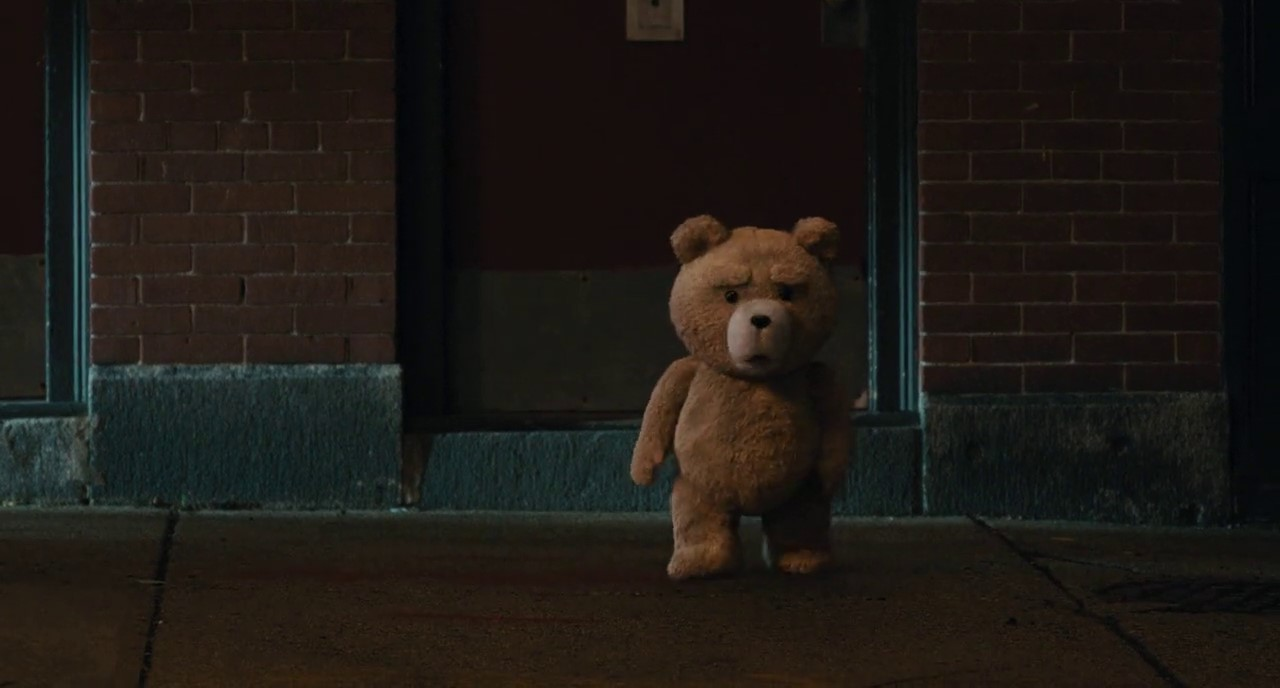 ted (2012) 720p bluray mp4 dual audio 750mb - movies365