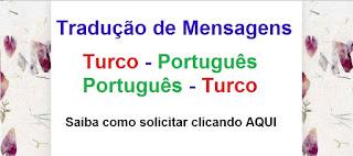 http://esmirnaaulasdeturco.com.br/traducao.html