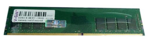 Perbedaan RAM DDR4 Murah dan Mahal