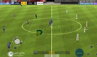 لعبة فيفا موبايل FIFA 2021