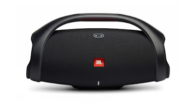 JBL Boombox 2 price in India