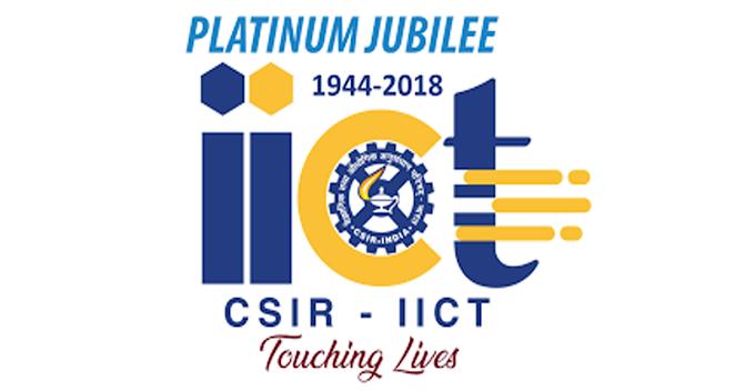 CSIR – IICT Recruitment 2021 Research Associate/ Senior Project Associate, Project Associate-I & II – 16 Posts www.iict.res.in Last Date 29, 30-09 & 04-10-2021 -Walkin