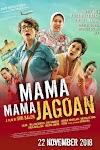 Download Mama Mama Jagoan (2018) Full Movie