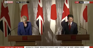 Has North Korea WON? Japan admits Kim Jong-un's missiles WILL NOT be shot down