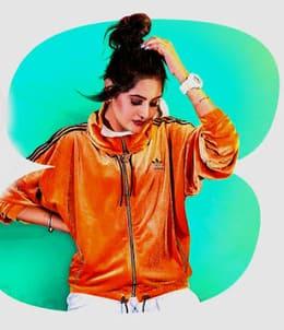 8 Parche Lyrics - Baani Sandhu | Gur Sidhu