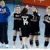 Αλλαγή ώρας στο Βέροια 2017-Μ. Αλέξανδρος Γιαννιτσών - Το σημερινό (24/04) πρόγραμμα του Κυπέλλου Γυναικών