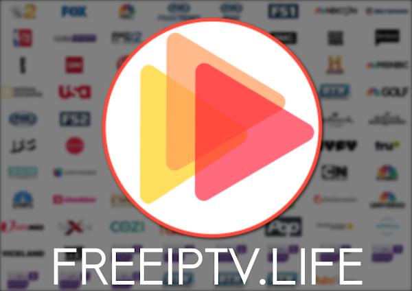 BEST M3U PLAYLISTS | FREE IPTV LINKS | 01 APRIL 2021
