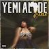 AUDIO | Yemi Alade - Elele | Download Mp3