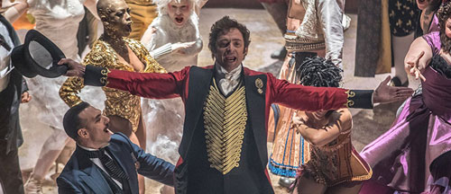 the-greatest-showman-new-on-dvd-blu-ray-and-4k-ultra-hd