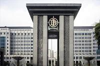 Lowongan Bank Indonesia , karir Lowongan Bank Indonesia , lowongan kerja Lowongan Bank Indonesia  2020, lowonga kerja terbaru