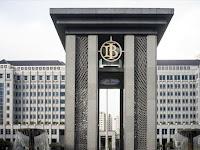 Lowongan Bank Indonesia  - Untuk  Supporting Staff (LIBRARIAN) Mei 2020