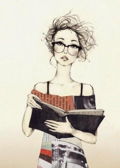Livros-de-Customização