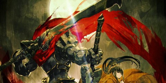 Critique Light Novel, Kugane Maruyama, Light Novel, Manga, Ofelbe, Overlord, So-bin,