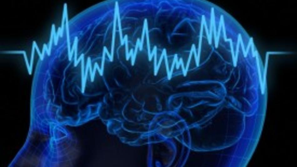 Penjelasan Bagaimana Otak Mampu Mengenali Wajah