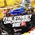 DJ Larex_KIMI - The Street Uncensored Vibe 18+ Mixtape   @mrxtraordinal