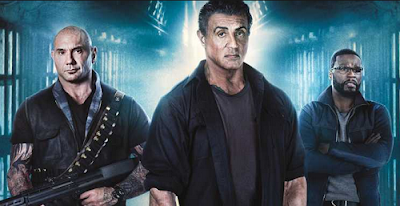 Top 10 Most Pirated Movies of The Week