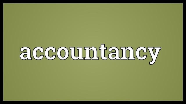 12ம் வகுப்பு Acountancy  பாடத்திற்கான அரையாண்டுத் பொதுத்தேர்வுக்கான விடைக்குறிப்புகள் Answer key