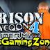 Prison Tycoon 4 Supermax