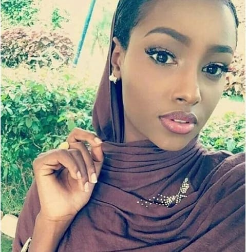 Image result for beautiful hausa ladies