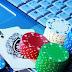 Τσουχτερά πρόστιμα για τον διαδικτυακό τζόγο