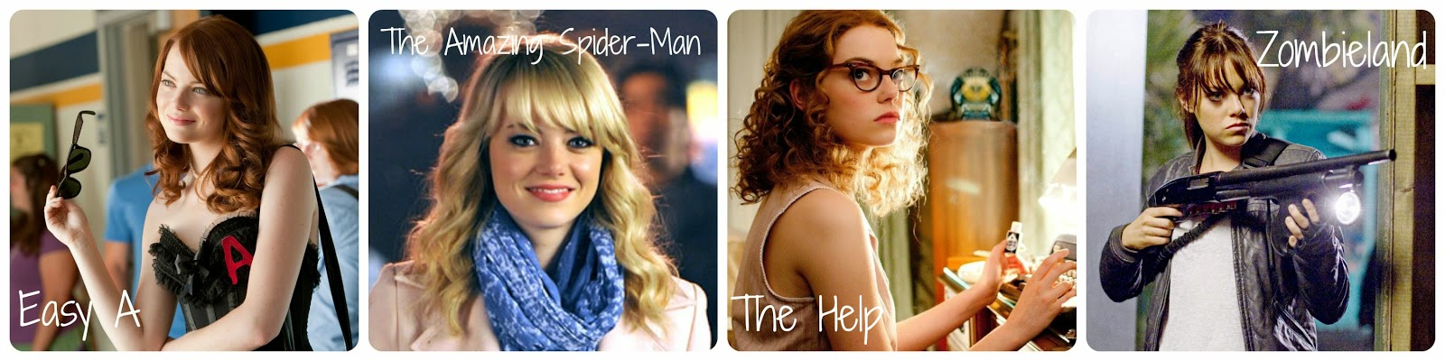 emma-stone-easy-a-amazing-spiderman-help-zombieland