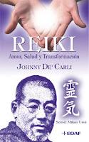 Comprar este libro