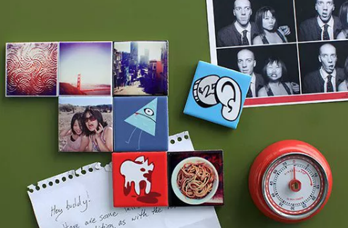 Truly Cool Things to Do With Your Instagram Photos