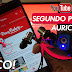 Increible TRUCO con tus AUDIFONOS en YOUTUBE ANDROID 2017 !