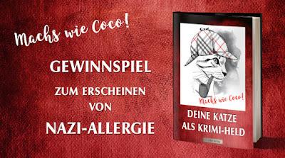 http://katzen-krimi.de/deine-katze-als-krimi-held-gewinnspiel-zum-erscheinen-des-coco-katzenkrimis-nazi-allergie/