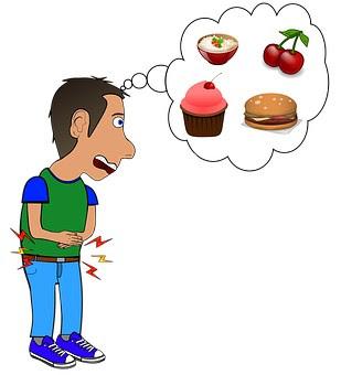 भूख ना लगने के क्या कारण होते हैं और भूख बढ़ाने के उपाय?