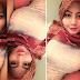 Apalah Guna Berjilbab Kalau P4yud4r4mu Ditonjolin? Share Biar Sadar! Sempurnakanlah Hijabmu..