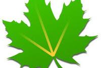Download Aplikasi Android Greenify Pro Donation v4.7 Apk Full Version