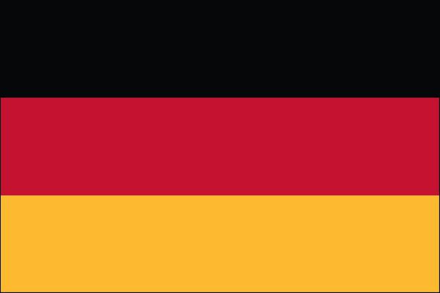 IPTV Germany M3u list Free Server Channels 2019