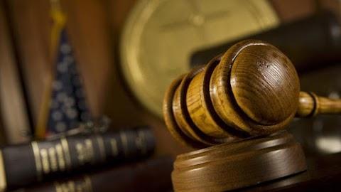 Döntött a bíróság: két tábornokot is börtönre ítéltek vesztegetés miatt