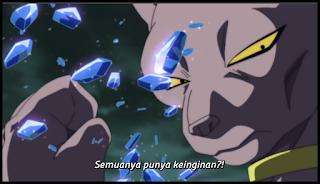 Dragon Ball Super Episode 68 Subtitle Indonesia