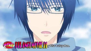 3D-Kanojo-Real-Girl-Season-2-Episode-11-Subtitle-Indonesia